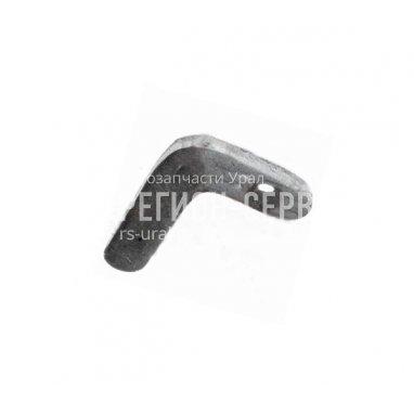 375-3723015-Пластина крепления фото