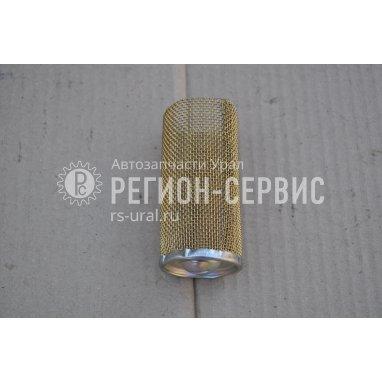 432001-1104003-Фильтр (сетка топливозаборника) фото