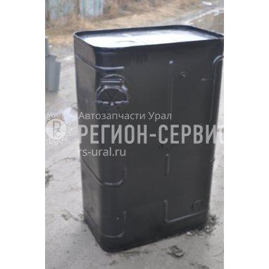 432001-1101002-Бак топливный 300 л. с прямой горловиной фото