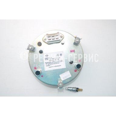 ПА 8046-1П-Спидометр с электронным табло под датчик импульсов ПД 8089 фото