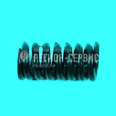 375-8500107-Пружина стремянки, крепления платформы к раме фото