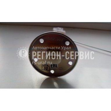 БМ158Д-3806600-Датчик уровня топлива фото