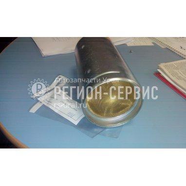 432001-1101154-Стакан горловины топливного бака с фильтром в сборе фото