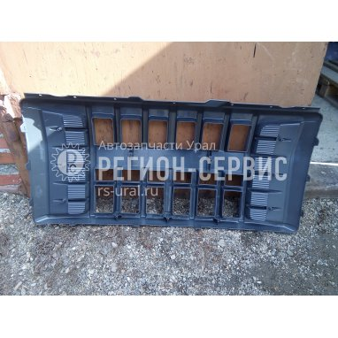 UC1A11-8401020-Решетка радиатора фото