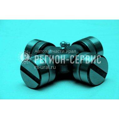 53205-2201025-Крестовина кардана (малая) КАМАЗ УРАЛ (50*135) фото