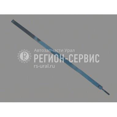 375Д-1101113-Хомут крепления основного топливного бака фото