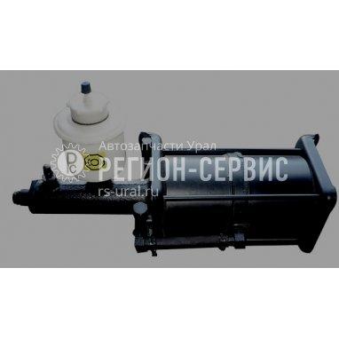 4320-3510011-Усилитель пневматический тормоза задний фото