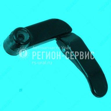 330-6103103-Ручка стекла поворотного левая фото