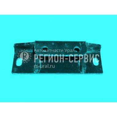 4320Х-2202055-10-Проставка крепления карданной передачи  фото