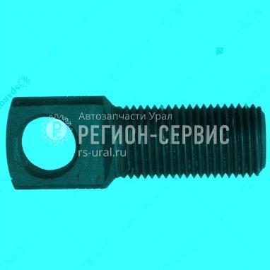 4320-3507163-10-Винт регулировки колодок стояночного тормоза фото