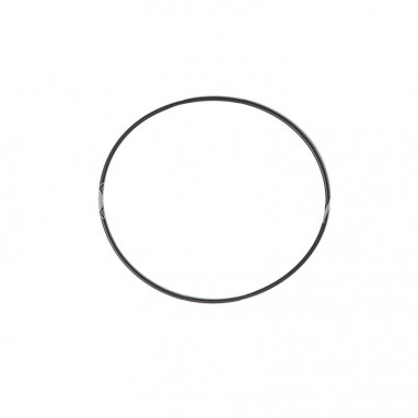 130-135-25-2-2-Кольцо пневмоусилителя тормозов фото