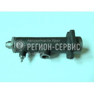 6361Х-3505010-Цилиндр главный тормозной фото