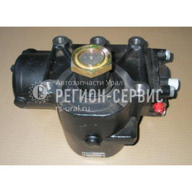 6370-3400020-Механизм рулевого управления фото