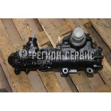 4310-3400020-Механизм рулевой фото