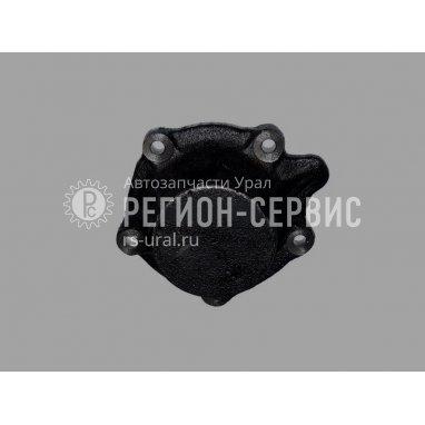 4320Х-1802031-Крышка заднего подшипника первичного вала фото