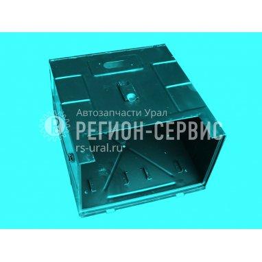 4320Я2-3748010-Контейнер аккумуляторных батарей фото