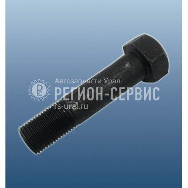 332710-Болт М16Х1.5Х66 дифференциала редуктора  фото