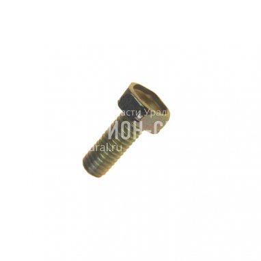 201418 П29-Болт М6Х1.0Х16 крепления катушки зажигания фото