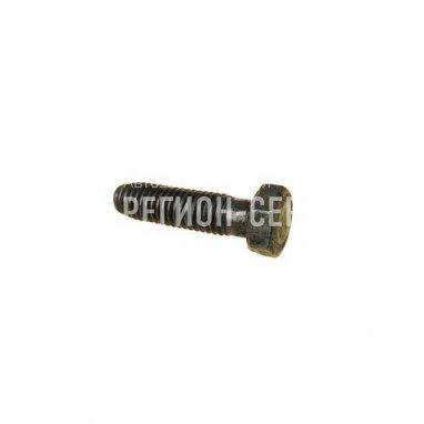201460 П29-Болт М8Х1.25Х30 крышки фильтра тонкой очистки топлива фото