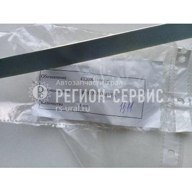 4320Я-1109182-Лента хомута воздухопровода фото
