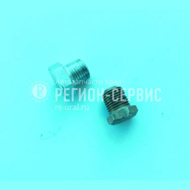 262541 П29-Пробка бака топливного фото