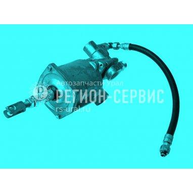 6361ЯХ-1602410-Пневмогидроусилитель привода сцепления фото