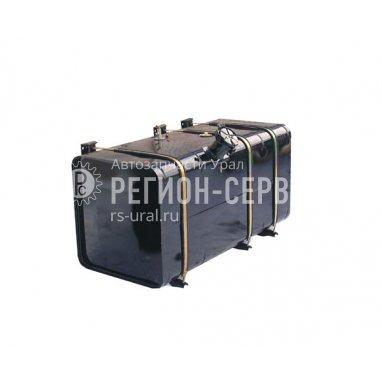 325507-1101010-Бак топливный фото
