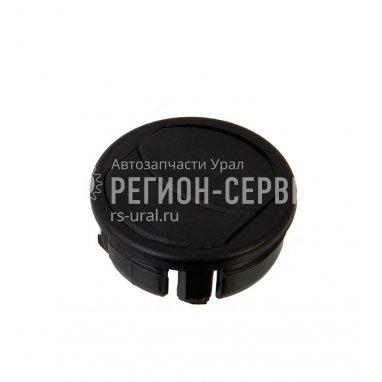 330-8102064-Дефлектор (безкапотные кабины) фото