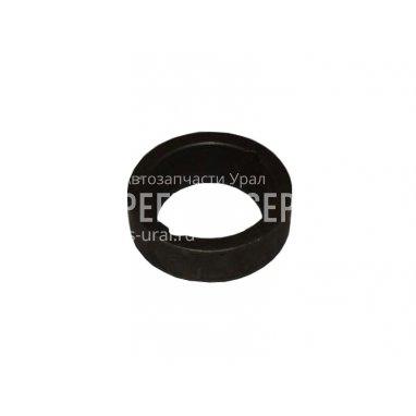 375-3003058-10-Вкладыш рулевого наконечника широкий (верхний)  фото