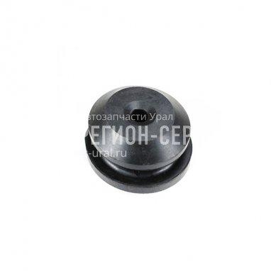 4320-1001027-Подушка передней опоры двигателя  фото