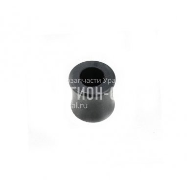 4320-1013182-Втулка амортизатора трубопровода отопления фото