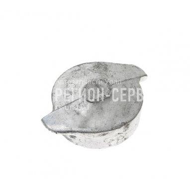 4320-1015162-Пробка наливной трубы ПЖД и дополнительного топливного бака фото