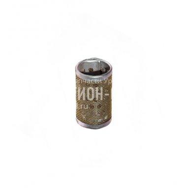 4320-1104006-Сетка (фильтр) топливозаборника фото