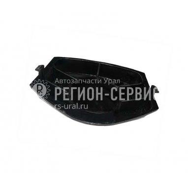 4320-3402034-10-Крышка рулевого колеса фото