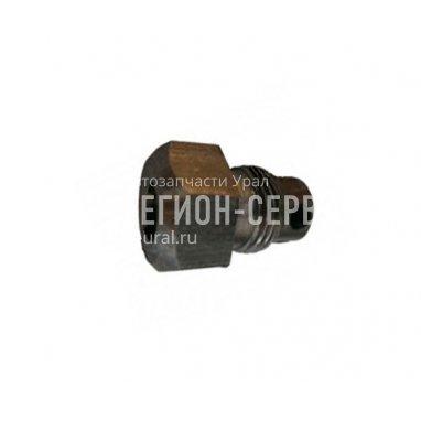 432001-1101018-Пробка сливного крана топливного бака фото