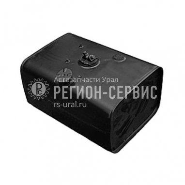 432007-1101010-02-Бак топливный 210 литров (с прямой горловиной) (с топливозабор. и датчиком) фото