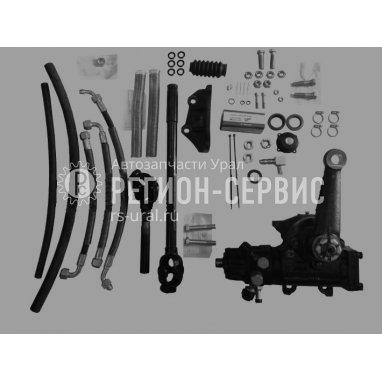 4320Х-3400648-10-Комплект запасных частей для замены рулевого механизма L=648 мм фото