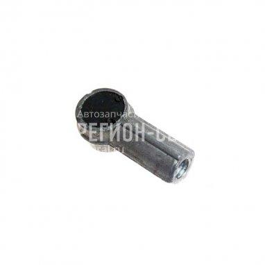 4320Х-5205410-Наконечник тяги со втулкой привода стеклоочистителя  фото