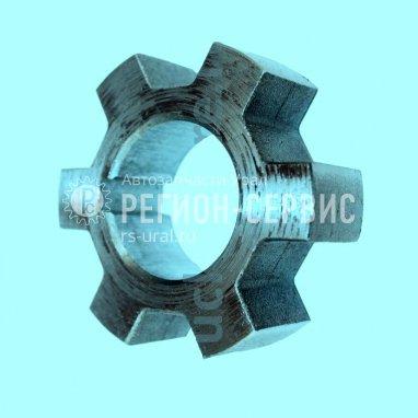 4320Я5-3802033-Звёздочка привода спидометра фото
