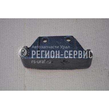 4320Я-1001040-Опора двигателя боковая правая фото