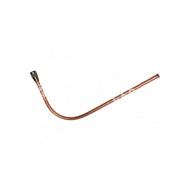 4320Я-1104150-01-Трубка к топливоподкачивающему насосу фото