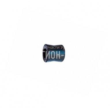 4320Я-1108344-Втулка топливной системы фото