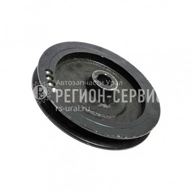 4320Я-3509130-01-Шкив компрессора фото