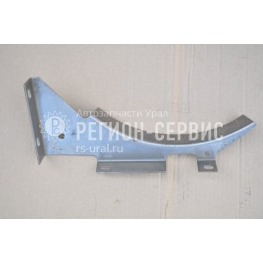 4320Я3-1109141-Ложе фильтра воздушного фото