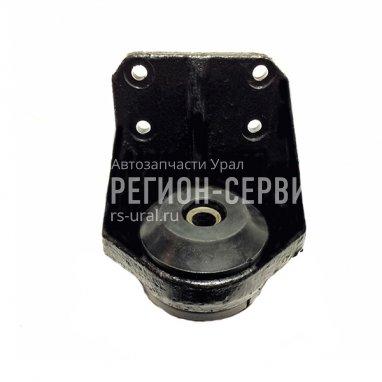 4320Я5-1001009-Кронштейн передней опоры двигателя верхний фото