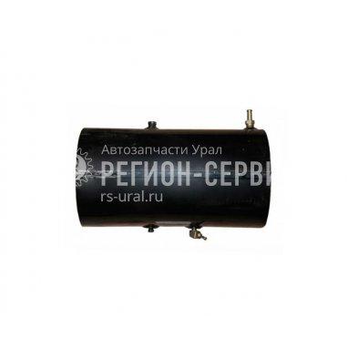 4320Я5-1015298-Бак топливный пускового подогревателя фото