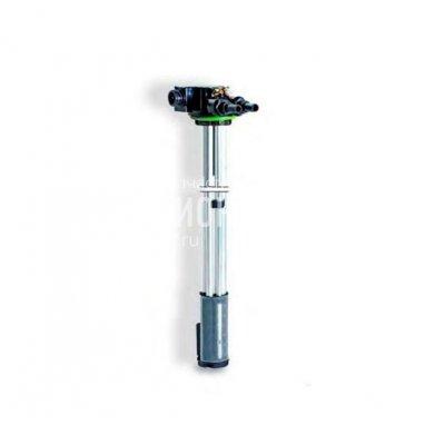 4320Я5-1104002-Топливозаборник фото
