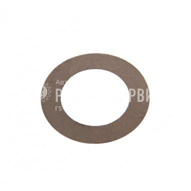 44201-1804131-Прокладка регулировочная (шайба, сталь) фото