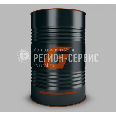 15W-40-Моторное масло G-Profi MSI Plus, 20 л фото