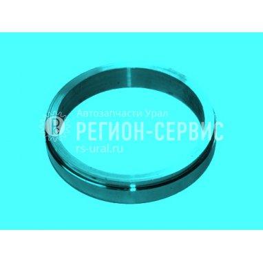 4320-2502053-01-Шайба регулировочная межподшипниковая (14,00 мм) фото